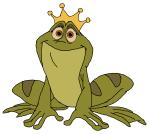 Naveen-the-Frog-Prince-prince-naveen-35135421-1132-1014